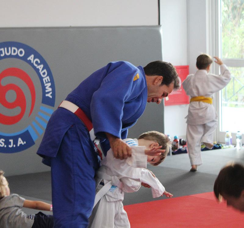 mini-juniors